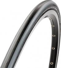 Maxxis Xenith Hors Categorie Clincher Tire