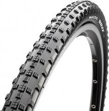 Maxxis Raze Clincher Tire