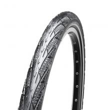 Maxxis Overdrive II Clincher Tire