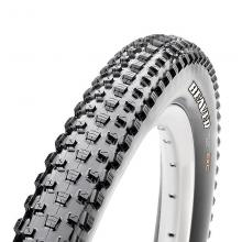 Maxxis Beaver Clincher Tire