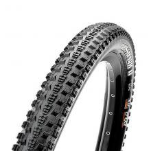 Maxxis CrossMark II Clincher Tire