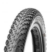 Maxxis Chronicle Clincher Tire