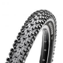 Maxxis Ignitor Clincher Tire