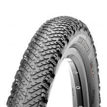 Maxxis Tread Lite Clincher Tire