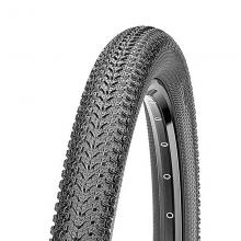 Maxxis Pace Clincher Tire