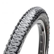 Maxxis MaxxLite Clincher Tire