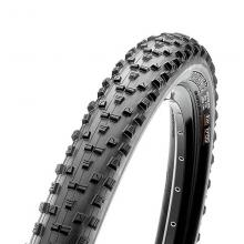 Maxxis Forekaster Clincher Tire