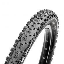 Maxxis Ardent Clincher Tire