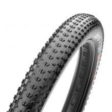 Maxxis Ikon + Clincher Tire