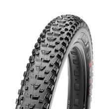 Maxxis Rekon + Clincher Tire