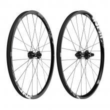 SRAM Rail 40 Aluminium Wheel