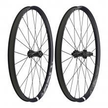 SRAM Roam 60 Carbon Fiber/Aluminium Wheel