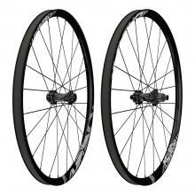 SRAM Roam 50 Aluminium Wheel