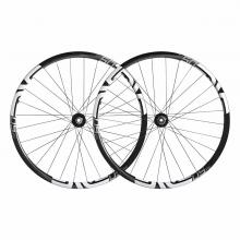 ENVE/DT Swiss M50/240S Carbon Fiber Wheel Set