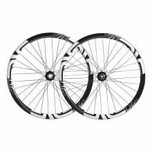 ENVE/Chris King M70/ISO Carbon Fiber Wheel Set