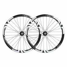 ENVE/DT Swiss M90/240S Carbon Fiber Wheel Set