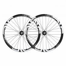 ENVE/DT Swiss M90/240S Carbon Fiber Wheel Set