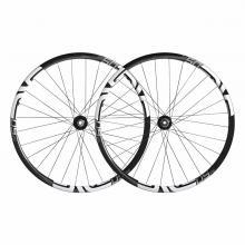 ENVE/DT Swiss M50/350 Carbon Fiber Wheel Set