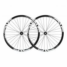 ENVE/DT Swiss M60/350 HV Carbon Fiber Wheel Set