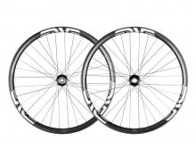 ENVE/DT Swiss M730/240S Carbon Fiber Wheel Set
