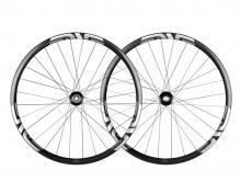 ENVE/Chris King M640/ISO Carbon Fiber Wheel Set