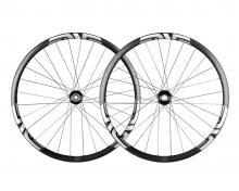 ENVE/DT Swiss M630/240S Carbon Fiber Wheel Set