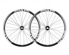 ENVE/DT Swiss M630/240S Carbon Fiber Wheel Set