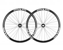ENVE/DT Swiss M930/240S Carbon Fiber Wheel Set