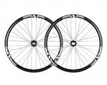 ENVE/Chris King M930/ISO Carbon Fiber Wheel Set