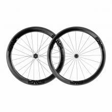 ENVE/DT Swiss SES/350 4.5T G2 BT Carbon Fiber Wheel Set