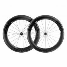 ENVE/Chris King SES/R45 7.8T G2 BT Carbon Fiber Wheel Set