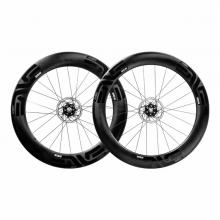 ENVE/Chris King SES/R45 7.8C Disc Carbon Fiber Wheel Set