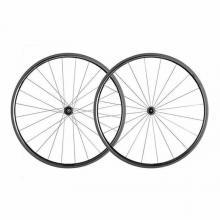 ENVE/DT Swiss SES/350 2.2T G2 BT Carbon Fiber Wheel Set