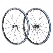 Shimano Dura-Ace WH-9000-C35 Carbon Fiber/Aluminium Wheel