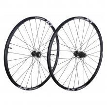 Shimano XT WH-M8000 Aluminium Wheel