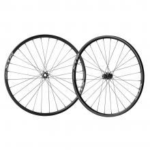 Shimano XTR WH-M9000 Aluminium Wheel