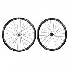 Shimano Dura-Ace WH-R9170-C40 Carbon Fiber Wheel