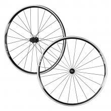 Shimano WH-RS010 Aluminium Wheel