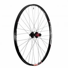 Stan's Arch MK3 Aluminium Wheel