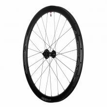 Stan's Avion Pro Carbon Fiber Wheel