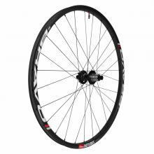 Stan's Bravo Pro Carbon Fiber Wheel
