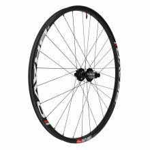 Stan's Bravo Team Carbon Fiber Wheel
