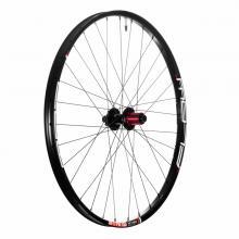 Stan's Flow MK3 Aluminium Wheel