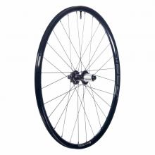 Stan's Grail Pro Aluminium Wheel