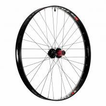 Stan's Hugo 52 Aluminium Wheel
