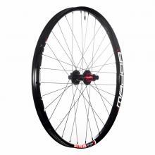 Stan's Major MK3 Aluminium Wheel
