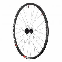 Stan's Valor Pro Carbon Fiber Wheel