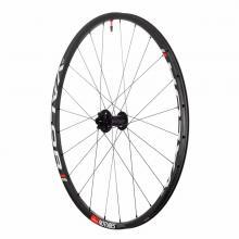 Stan's Valor Team Carbon Fiber Wheel