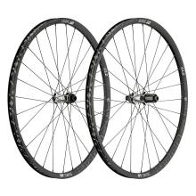 DT Swiss E 1700 Spline Two Wheel