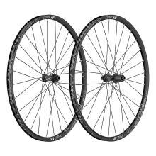 DT Swiss E 1900 Spline Wheel